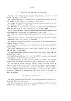 giornale/UFI0043777/1910/unico/00000023