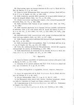 giornale/UFI0043777/1910/unico/00000024