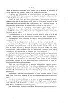 giornale/UFI0043777/1910/unico/00000029