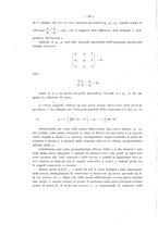 giornale/UFI0043777/1910/unico/00000030