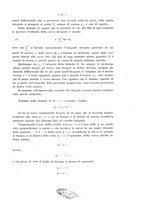giornale/UFI0043777/1910/unico/00000031