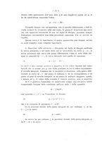 giornale/UFI0043777/1910/unico/00000032