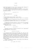 giornale/UFI0043777/1910/unico/00000033