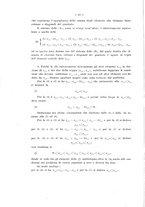 giornale/UFI0043777/1910/unico/00000038