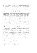 giornale/UFI0043777/1910/unico/00000039
