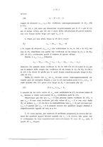 giornale/UFI0043777/1910/unico/00000042