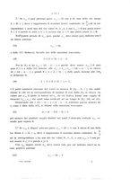 giornale/UFI0043777/1910/unico/00000043