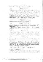 giornale/UFI0043777/1910/unico/00000044