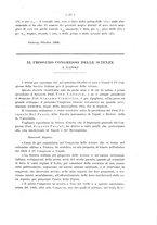 giornale/UFI0043777/1910/unico/00000045