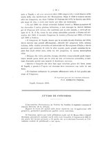 giornale/UFI0043777/1910/unico/00000046