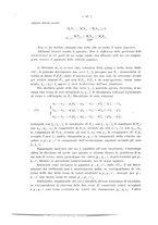 giornale/UFI0043777/1910/unico/00000052