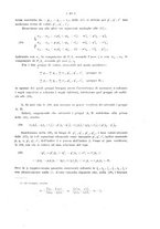 giornale/UFI0043777/1910/unico/00000053