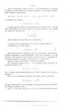 giornale/UFI0043777/1910/unico/00000057
