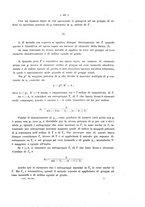 giornale/UFI0043777/1910/unico/00000059