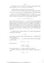 giornale/UFI0043777/1910/unico/00000060
