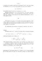 giornale/UFI0043777/1910/unico/00000061