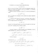 giornale/UFI0043777/1910/unico/00000064