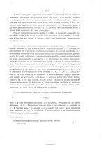 giornale/UFI0043777/1910/unico/00000067