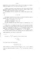 giornale/UFI0043777/1910/unico/00000077