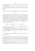 giornale/UFI0043777/1910/unico/00000079