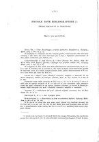 giornale/UFI0043777/1910/unico/00000090