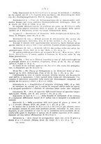 giornale/UFI0043777/1910/unico/00000091