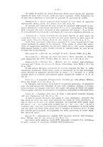 giornale/UFI0043777/1910/unico/00000092