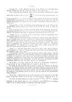 giornale/UFI0043777/1910/unico/00000093