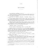 giornale/UFI0043777/1910/unico/00000094