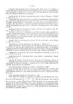 giornale/UFI0043777/1910/unico/00000095