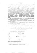 giornale/UFI0043777/1910/unico/00000098