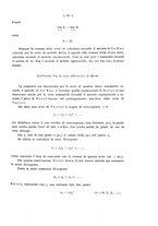 giornale/UFI0043777/1910/unico/00000103
