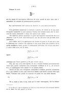 giornale/UFI0043777/1910/unico/00000113