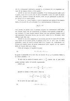 giornale/UFI0043777/1910/unico/00000114