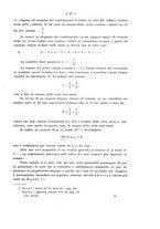 giornale/UFI0043777/1910/unico/00000115