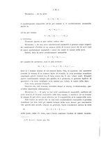 giornale/UFI0043777/1910/unico/00000116