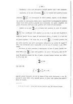 giornale/UFI0043777/1910/unico/00000118