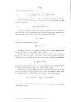 giornale/UFI0043777/1910/unico/00000124