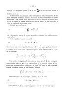 giornale/UFI0043777/1910/unico/00000127