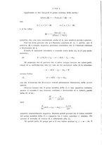 giornale/UFI0043777/1910/unico/00000132