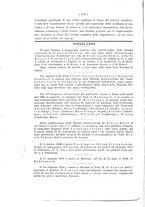 giornale/UFI0043777/1910/unico/00000146