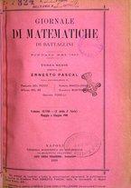 giornale/UFI0043777/1910/unico/00000149