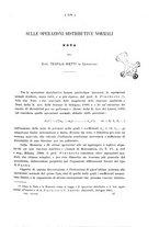 giornale/UFI0043777/1910/unico/00000151