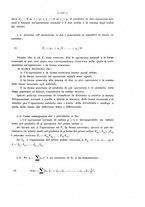 giornale/UFI0043777/1910/unico/00000153