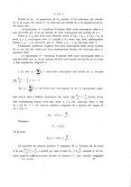 giornale/UFI0043777/1910/unico/00000167
