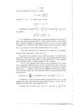 giornale/UFI0043777/1910/unico/00000168