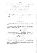 giornale/UFI0043777/1910/unico/00000170