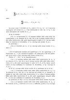 giornale/UFI0043777/1910/unico/00000173