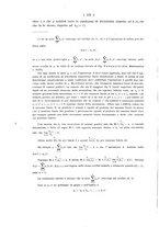 giornale/UFI0043777/1910/unico/00000174