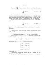 giornale/UFI0043777/1910/unico/00000176